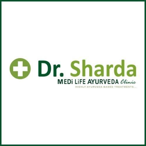 Dr Sharda Medilife Ayurvedic Hospital