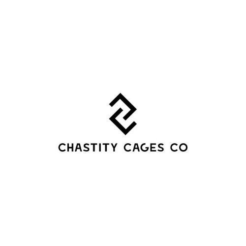 Chastity Cages Co.