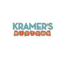 Kramer's Midtown