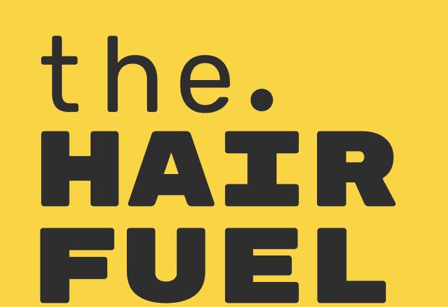 The Hair Fuel