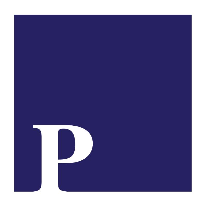 Parsanj Law Group