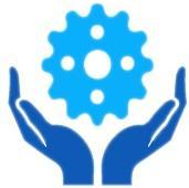 Webpos Software Solutions